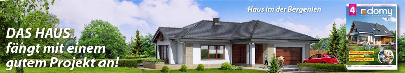 Moderne Satteldachhäuser archon hausprojekte