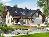 Archoneucom Alle Hausprojekte