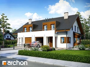 archon.eu.com Haus im Clematis 8