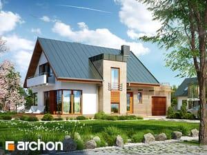 Archon Eu Com Haus In Den Amaryllis K